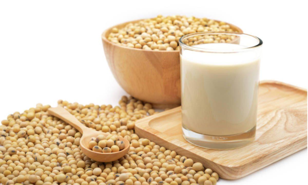 ini lah cara cara membuat kacang kedelai untuk kesehatan tubuh