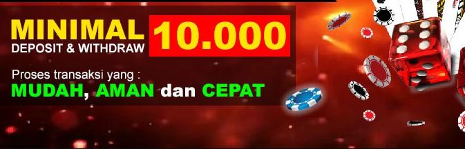 Bermain Poker88 Dengan Keuntungan Konsisten Di Mitrapoker88