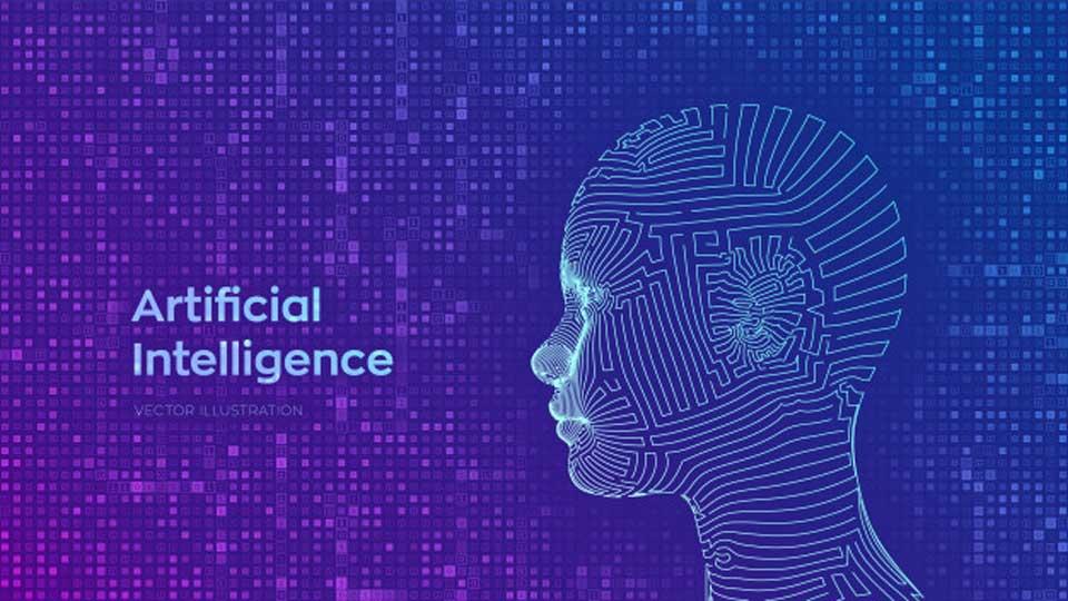 Etika AI Masih Dipertanyakan Karena Masih Belum Dipatuhi