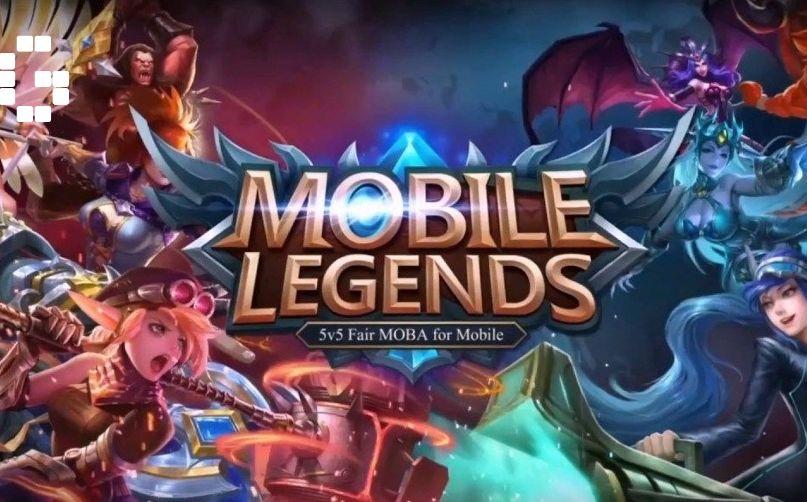 Banyak Perubahan Dan Even Di Ulang Tahun Ke 5 Mobile Legend