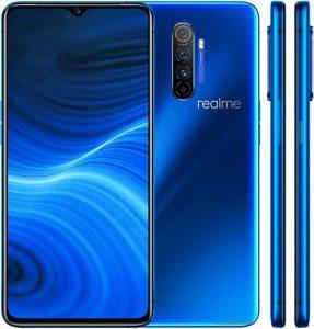 Realme X2 Pro Smartphone Lincah Dan Gesit Jadi Pilihan
