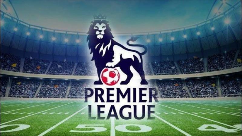 Liga Inggris Menjadi Liga Terbaik di Antara Liga Sepakbola