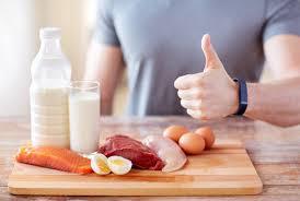 Tips Menambah Berat Badan Yang Sehat, Yuk Dicoba