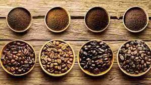 Secangkir Espresso Dapat Memberikan Fokus Seharian